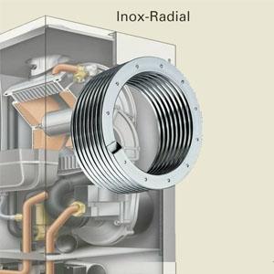 Vitodens 50 33 kw termostato inal mbrico - Termostato inalambrico precios ...